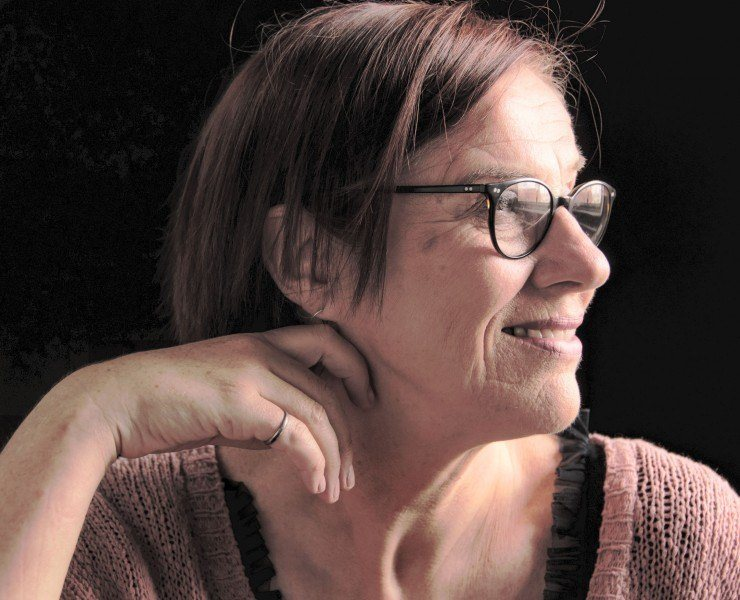 The Jane Grigson Award